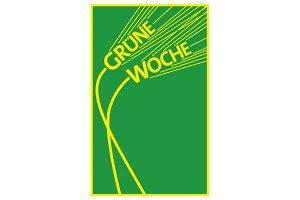 IGW Berlin Зеленая Неделя 2020 @ Messe Berlin Exhibition Grounds, Halls 1 – 26