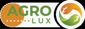 Agro Pro