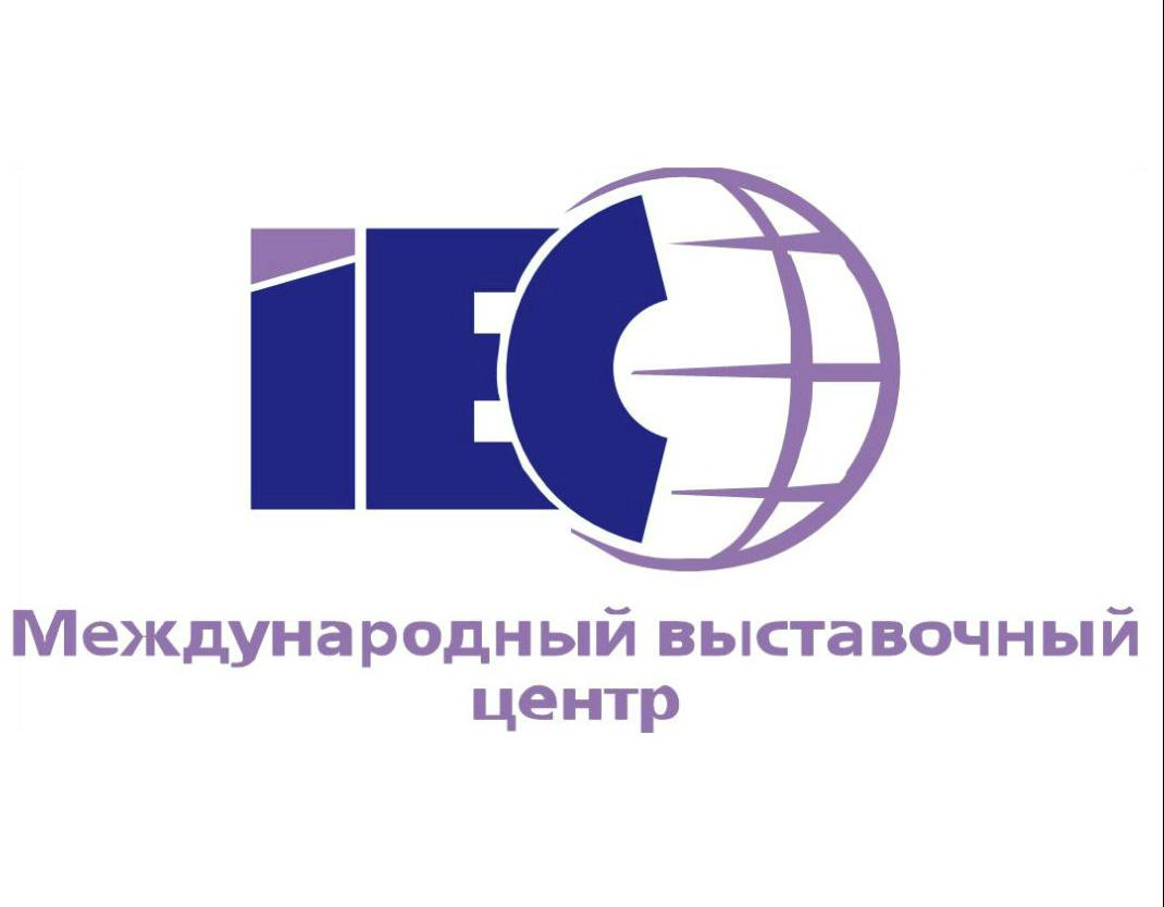 Міжнародний виставковий центр